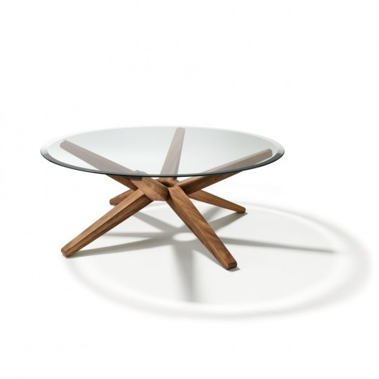 Table basse Stern
