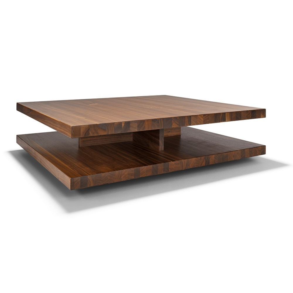 Table basse C3
