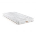Matelas latex Natural Basic Z7 Male