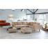dormiente, canapé-lit, canapé naturel, canapé tissu, canapé écologique