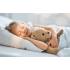 oreillers naturel, oreillers enfants, oreiller ado, Huesler, Dormiente